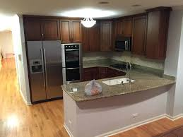 shaker kitchen cabinet doors kitchen style kitchen cabinet doors maple shaker kitchen cabinets with glass doors