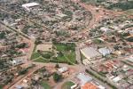 imagem de Colíder Mato Grosso n-4