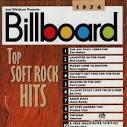 Billboard Top Soft Rock Hits: 1974