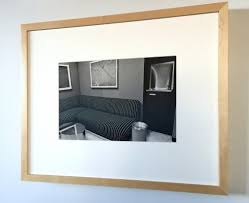 Modern Wood Picture Frames BedroomWood Bed Frames Without Headboard