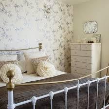 bedroom ideas uk. bedroom ideas design pleasing uk
