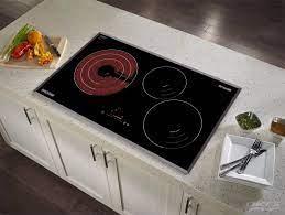 Sử dụng bếp điện từ Dmestik có tốn điện không - Tư vấn bếp điện từ