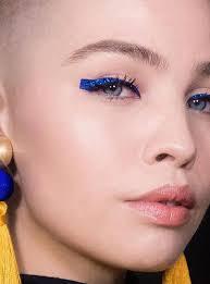 makeup revolution blur primer makeup forever foundation palette