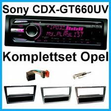 sony cdx gt210 wiring diagram on popscreen komplett set opel vectra omega corsa signum meriva agila sony cdx sony cdx u606 compact disc changer service manual