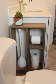 Duck Egg Blue Bathroom Accessories 25 Best Ideas About Small Country Bathrooms On Pinterest