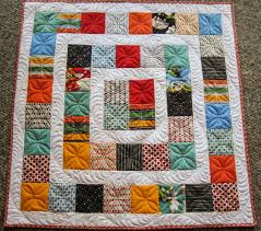 Sue Daurio's Quilting Adventures: 8 quilts for 100 quilts for kids & 100 Quilts for kids #6 Adamdwight.com