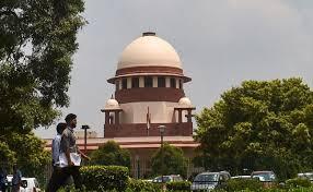 Krishan Janmashtami, <b>Supreme</b> Court: Krishna Born In Jail, <b>You</b> ...