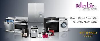 Brands Of Kitchen Appliances Better Life