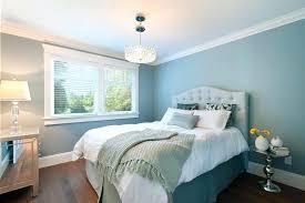 light blue bedrooms latest light blue bedroom ideas best ideas