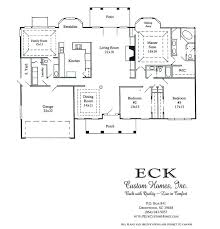 master bathroom floor plans with walk in closet. Delighful Closet Master Bedroom Plans With Bath And Walk In Closet Suite Addition Floor  Elegant  For Master Bathroom Floor Plans With Walk In Closet T
