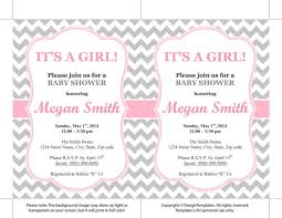 Online Invite Templates Amazing Template Baby Shower For Girl Invitation Templates Online Free