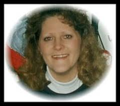 Janell Kay Smith Smith (1959-2007) - Find A Grave Memorial