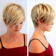Awesome Hairstyles For Short Fine Thin Hair Gallery Styles Ideas