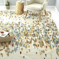 west elm area rugs best rugs images on area rugs coastal homes and throughout high traffic west elm area rugs