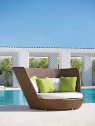 loopita bonita outdoor furniture. Stylish Furniture In Outdoor Like The Cushions, Having Cream And Then Green Scatter Loopita Bonita