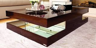 contemporary wooden coffee tables uk coffee addicts wonderful contemporary living room tables
