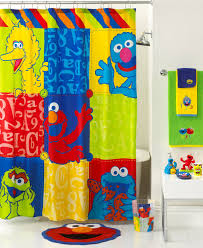 sesame street nursery bedding window panel sets for cribs bedroom best images about clroom on
