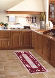 kitchen rugs. 18 Best Kitchen Rugs Ideas Baytownkitchen Throughout Sizing 1024 X 1463