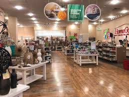 homegoods provides a diffe kind of ping experience than bed bath beyond business insider jessica tyler