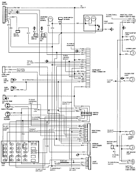 part 117 free electrical diagrams and wiring here belling cooker wiring diagram software open source at Free Electrical Diagrams