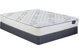 king mattress serta. Interesting Serta Inside King Mattress Serta