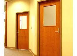 interior office doors catchy interior office door with interior doors glass doors barn interior office french interior office doors