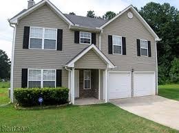 Marvelous 2 Bedroom Homes For Rent 4 Bedroom Homes For Rent Awesome 3 4 Bedroom Houses  For
