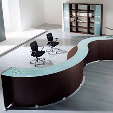 contemporary modern office furniture. great contemporary modern office furniture about budget home interior design with o