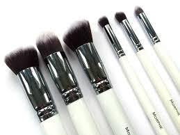 contour brush morphe. 6 contour brush morphe
