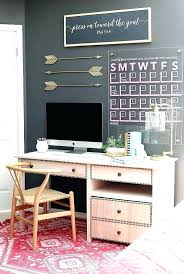hideaway furniture. Hideaway Office Furniture Related Ideas Categories Uk