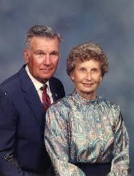 The Robert Muir Family: October 2015