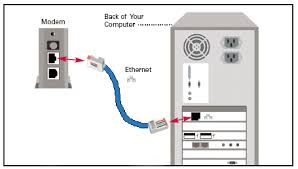 cat5 network wiring diagrams on cat5 images free download wiring Cat6 Ethernet Wiring Diagram cat5 network wiring diagrams 13 cat 5 cable diagram cat5 wiring schematic cat6 ethernet cable wiring diagram