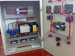 wiring diagram of mcc panel wiring image wiring electrical circuit diagram of amf panel electrical auto wiring on wiring diagram of mcc panel