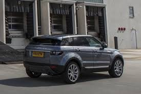 land rover evoque 2014. 2014 land rover range evoque new car review featured image large thumb0 e