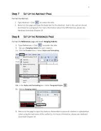 Google Newspaper Template Invoice Template Download throughout Newspaper  Template For Google Docs FZWX com