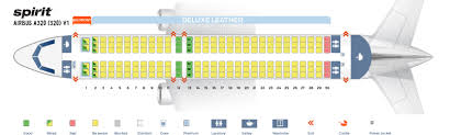 Delta Airbus A320 Seating Chart Spirit Airlines Flight Seating Chart Www Bedowntowndaytona Com