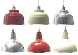 retro kitchen lighting ideas. Retro Kitchen Lighting Lamps Ideas 2