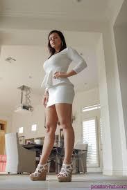 Keisha Grey Hard at Work Passion HD 107898
