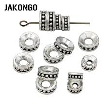 JAKONGO Official Store - Small Orders Online Store, Hot Selling ...