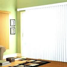 horizontal blinds for sliding glass doors wooden vertical blinds for sliding glass doors wooden vertical blinds