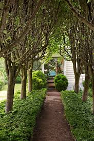 Next Level Landscaping Home Design 65 Fresh New Landscaping Ideas That Take Your Curb Appeal To