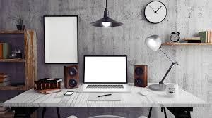 budget home office furniture. Home Office Desk Design Budget Furniture