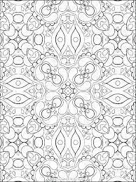 Stress Coloring Pages Printable Free Relief Printables Printa