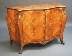 langlois furniture. Pierre Langlois Commode Furniture
