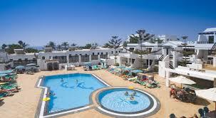 Exceptional Apartment In Puerto Del Carmen   Club Oceano 2 Bedroom Apts. ...