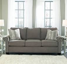 couches for small living rooms sectional sofa curved luxury set curved sectional sofa with chaise