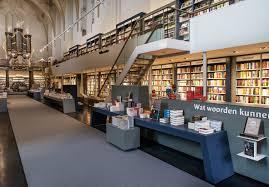 Bookshop Design Ideas Bookshop Inside Church Interior Design Ideas
