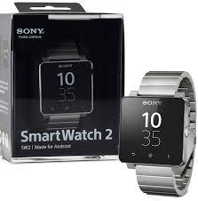 sony watch. sony smartwatch sw2 in bangladesh watch r