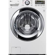 High Efficiency Detergent Vs Regular Shop Washing Machines At Lowescom