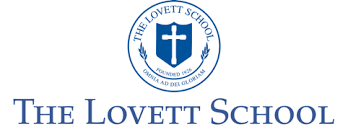 Image result for lovett school